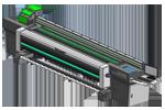 UV-R3200