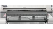 SJ-3200RH